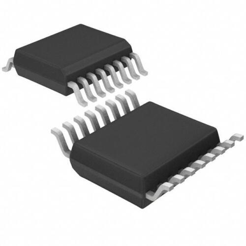 NJM2755V IC AUDIO SW 4-IN//1-OUT 16-SSOP