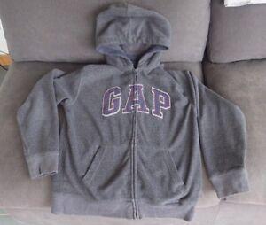 GAP-Boys-Hooded-Zipped-Fleece-13xl