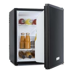 Mini-Frigo-Minibar-Refrigerateur-Thermostat-Reglable-2-Etageres-Classe-A-40-L