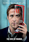 The Ides Of March (Blu-ray, 2012)
