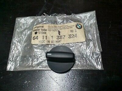 Fits GM Assorted Temperature Control Dial Knob Brand New