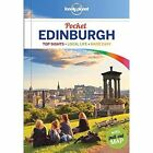 Lonely Planet Pocket Edinburgh by Lonely Planet (Paperback, 2017)