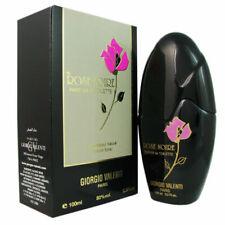 Rose Noire by Giorgio Valenti Parfum De Toilette Spray 3.4 Oz 401123