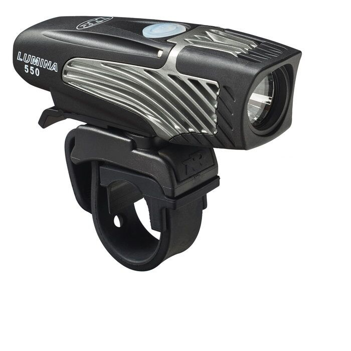 NEW  NiteRider  Lumina 550 + Sabre 50 Combo Bike Headlight & Taillight with USB  best reputation