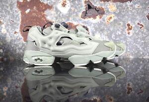 Image is loading Reebok-Instapump-Fury-MTP-BD1501-Sneaker-Hunter-Green- 150f7363fecf7