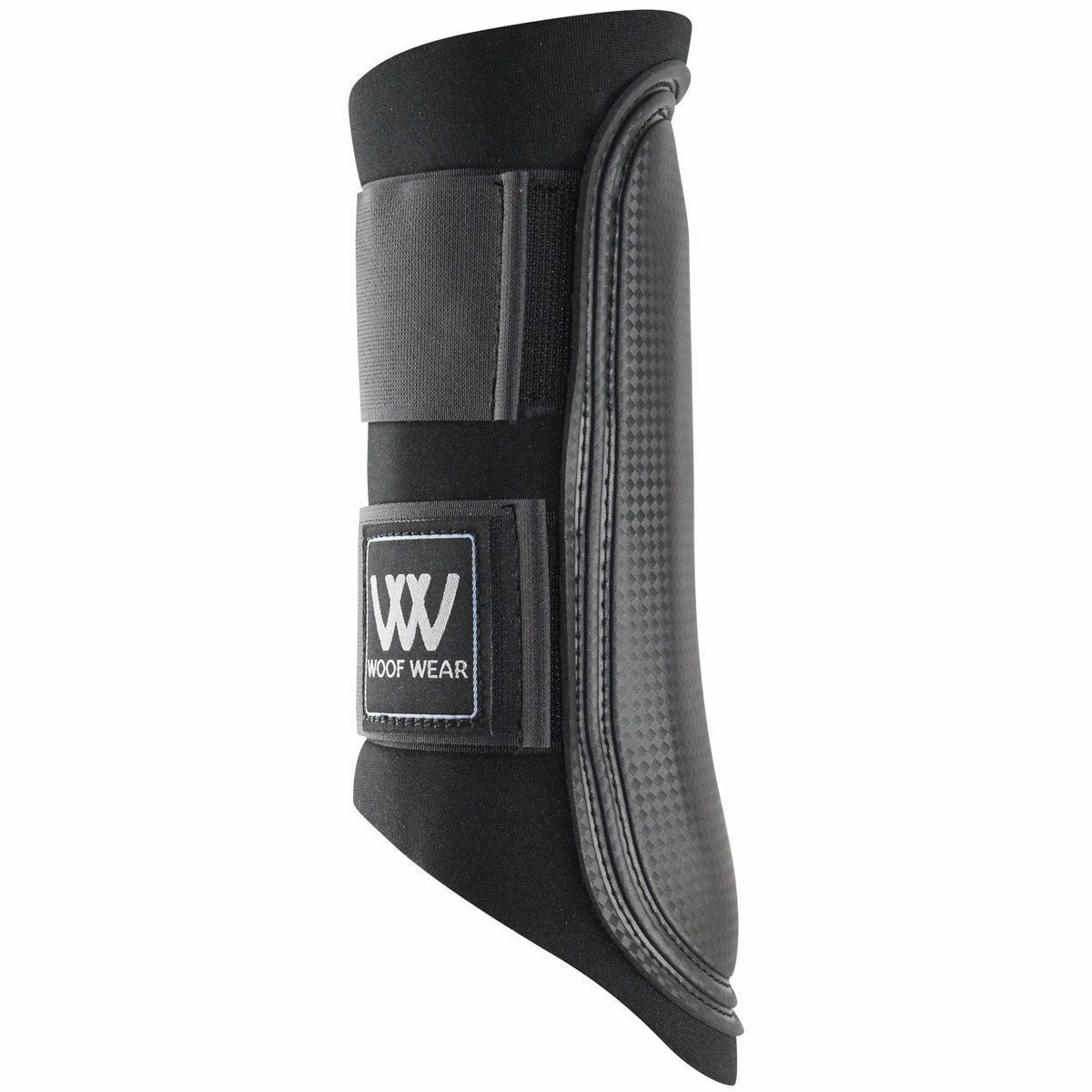 Woof Wear Club Horse Ride Equine Predect Flexible General Purpose Brushing Boot