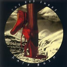 The Red Shoes 5099902929521 by Kate Bush CD