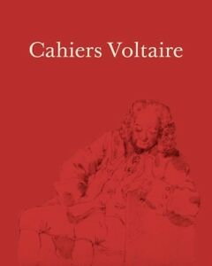 Cahiers-Voltaire-16