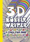 3D Bubble Writer: A Crazy Craft Book by Scott (Paperback, 2015)