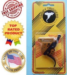 New-Timney-Trigger-Remington-700-w-Safety-Calvin-Elite-8oz-2-5-lbs-520CE-520-CE