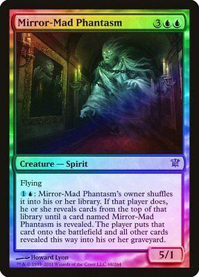 1x Weird Harvest MTG Onslaught NM Magic Regular