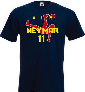 03c4456a010 Neymar FC Barcelona