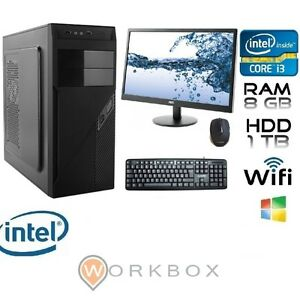 PC-DESKTOP-COMPLETO-ASSEMbLATO-INTEL-HD-1TB-HDMI-WIFI-I3-3-60GHZ-MONITOR-22-034