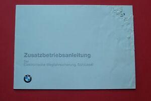 BMW Klassiker vom Dixi zur 6er-Reihe Typen Modelle Daten Fakten Typenbuch Book