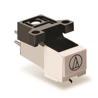 Audio-Technica AT3600L Moving Magnet (MM) Tonabnehmer Cartridge NEU+OVP!