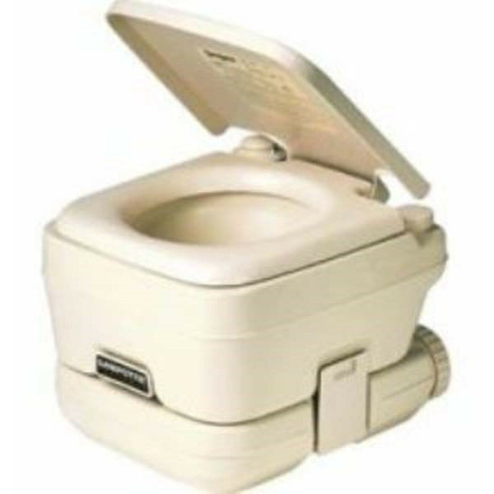 Sealand 311196402 Gallon 964 MSD Portable Toilet 2.5 Gallon 311196402 ee30e5