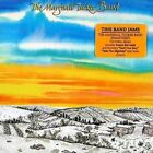 The Marshall Tucker Band [Bonus Track] [Remaster] by The Marshall Tucker Band (CD, Nov-2003, Shout)