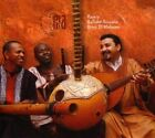 3MA * by Driss El Maloumi/Rajery/Ballak' Sissoko (CD, Jun-2008, Contre Jour)