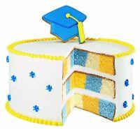 Wilton Checkerboard Cake Pan Set , New, Free Shipping