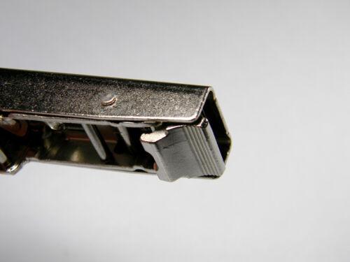 blum blumotion 110° soft close hinge 71B3550 Screw On 50