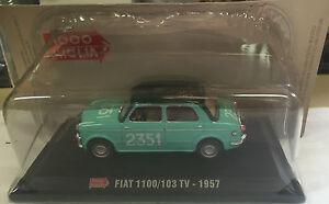 DIE-CAST-1000-MIGLIA-034-FIAT-1100-103-TV-1957-034-BOX-2-SCALA-1-43