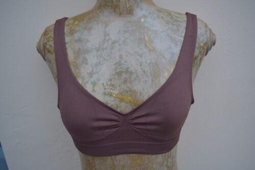 S braun Sport BH Victoria Body By Victoria s Secret Strech gr