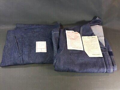 Acquista A Buon Mercato Antico Pantaloni E Giacca Edf Piccione Viaggiatore Costume Vintage Made In