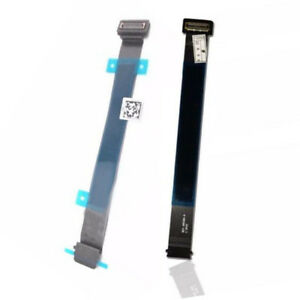 Touchpad-Trackpad-Ribbon-Flex-Cable-Replacement-for-MacBook-Pro-13-034-A1502-2015
