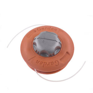 M10-1-25-Thread-fit-Trimmer-Head-String-for-Honda-Husqvarna-Polan-Stihl