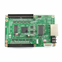 Linsn Rv901 Receiving Card/receiver/scan Board For Led Display