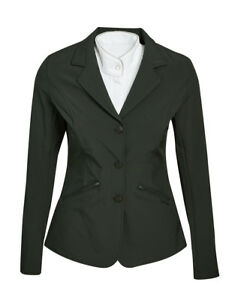 Horseware-Ireland-Ladies-Competition-Show-Coat-Waterproof-and-Breathable