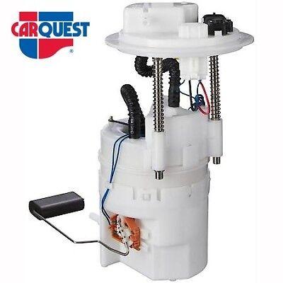 New Carquest Fuel Pump Module Assembly E8821m For Hyundai Santa Fe 2007 2009 Ebay