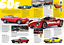 SIGNED-Mike-Brewer-039-s-Ultimate-Guide-to-Supercars-new-bookazine thumbnail 4