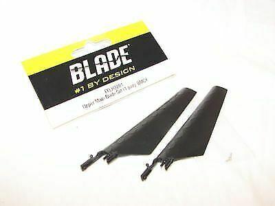 Eflite Blade MCX Upper Main Blade EFLH2221 EFLH2421 E-Flite BMCX BMCX2 FCE2021