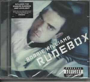 ROBBIE-WILLIAMS-Rudebox-2006-CD