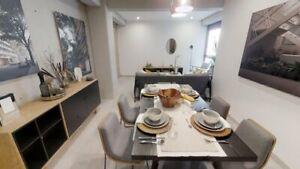 Departamento Nuevo Col Condesa y llevate tu REGALO con Gala Inmobiliaria