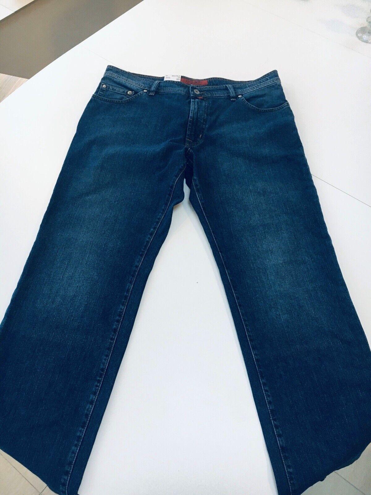 Jeans, Pierre Cardin, str. 48