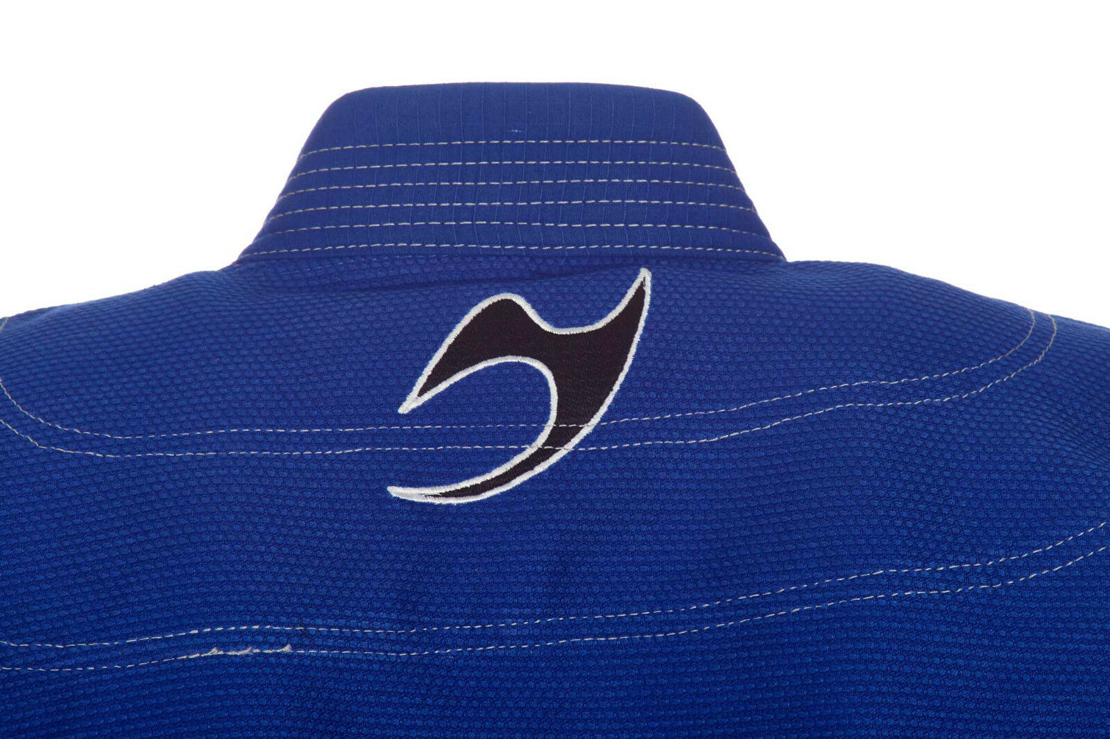 BJJ-Anzug  EXTREME EXTREME EXTREME Blau 2.0 . Größe A1-A6. Grappling. Brazilian Jiu Jitsu. Gi. 3dd906