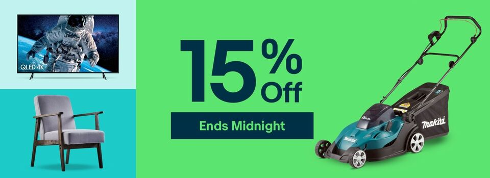 Use Code POP15 - 15% off! Quick, Ends Midnight
