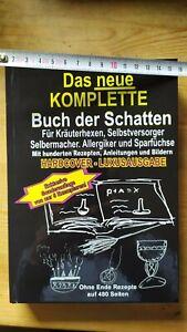 Das-neue-KOMPLETTE-Buch-der-Schatten-Luxusausgabe-HARDCOVER-Limitiert-auf-5-Stuec