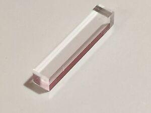 LYSO-Scintillator-Crystal-for-Gamma-Radiation-Scintillation-Detector-BGO-NaITl