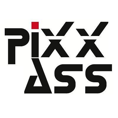 PiXXASS