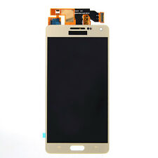 LCD Display Screen Touch Digitizer Assembly For Samsung Galaxy A5 A500 A500F