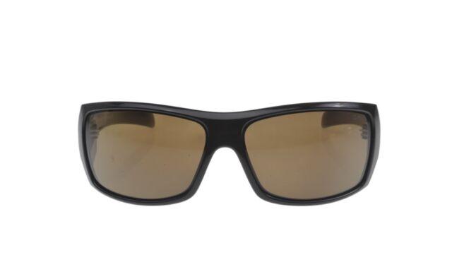 6aaa9ac1574 Mako INDESTRUCTIBLE Poly 9578 M02-PIS Polarised Polarized Fishing Sunglasses
