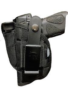 Gun-Holster-for-Glock-26-27-28-29-30-36-39-with-Crimson-Trace-Laser