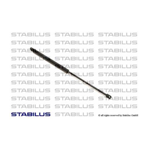 maleta 2 St STABILUS amortiguador //espacio de carga //// lift-o-mat ® atrás para BMW