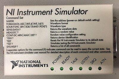 2x 4x2 puerta de entrada o CD4071//HEF4071//HCF4071 C-MOS IC