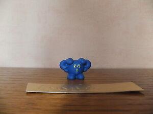 Kinder surprise Active Monstre multiyeux UN031 bleu CtRQJpqt-09122352-407016905
