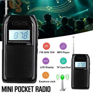 Portable-Digital-World-Full-Band-Radio-Receiver-FM-MW-SW-DAB-Radio-MP3-Player