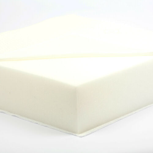 Lots of Options to choose from 131 x 68 x 10 cm Cot Bed Safety Mattress